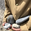Thumbnail: FAIRECHILD RAINCOAT
