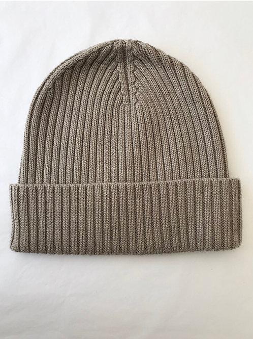 WOOL HAT - ADULT