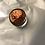 Thumbnail: PINK CLAY EXFOLIATING FACE MASK