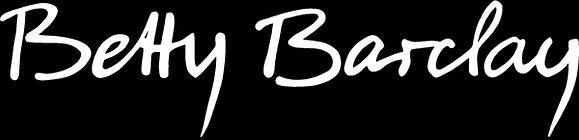 bb_logo_w0b.jpg
