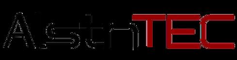 new logo_transparant2.png