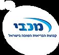 לוגו עם עיגול.png