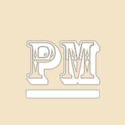 Pareidolic Magazine