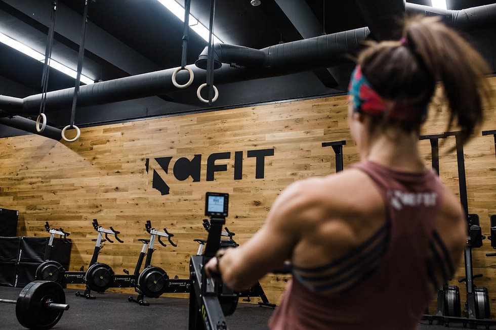 NCFIT_woman-doing-workout.jpg