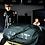 Thumbnail: NCFIT Black Backpack