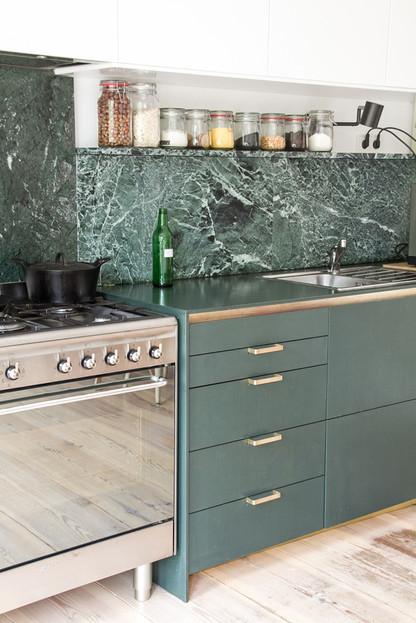 sandra_nielen_kitchen_green_06.jpg