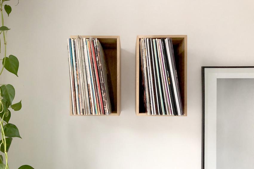 sandra_nielen_LP_shelves_03.jpg