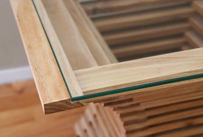 table Vertigo