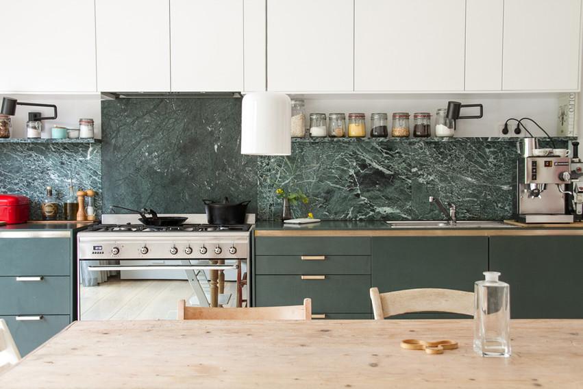 sandra_nielen_kitchen_green_07.jpg