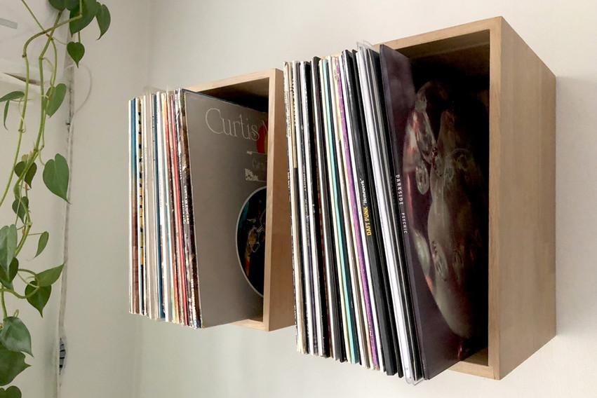 sandra_nielen_LP_shelves_01.jpg