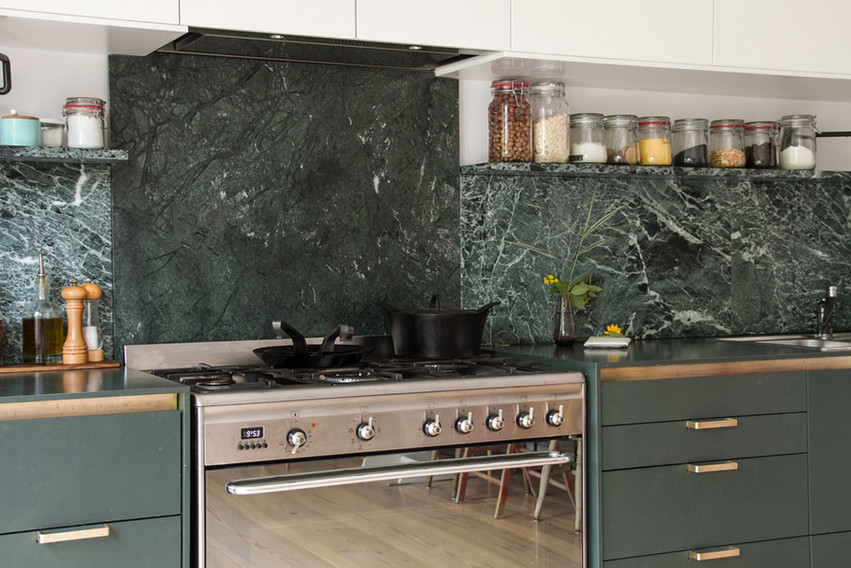 sandra_nielen_kitchen_green_04.jpg