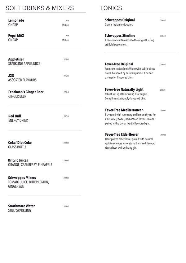 Wine Menu (no prices)8.jpg