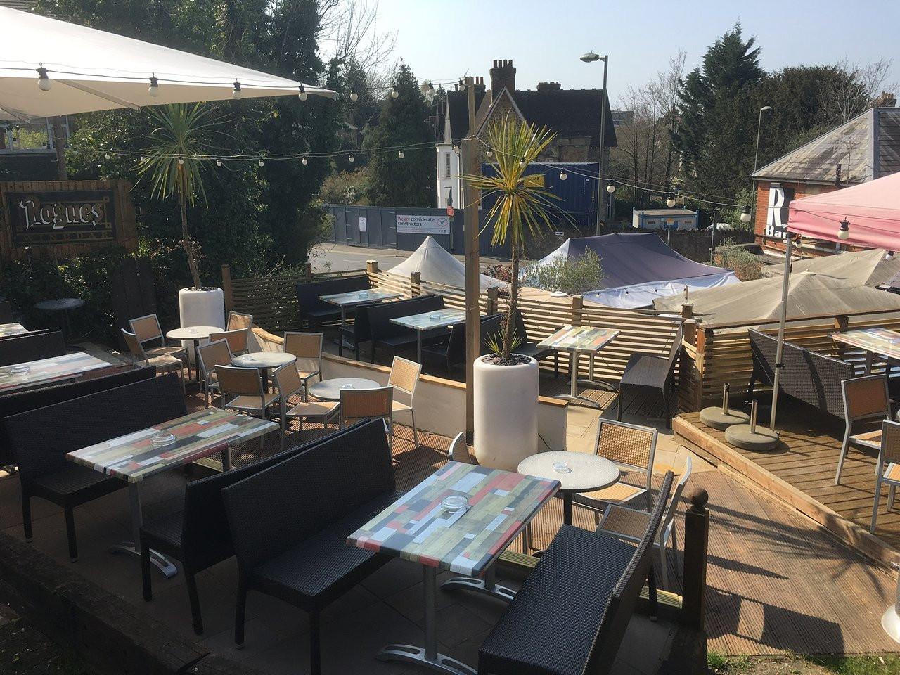 new-garden-ready-for.jpg