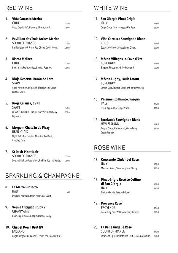 Wine Menu (no prices).jpg