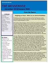 December January newsletter.PNG