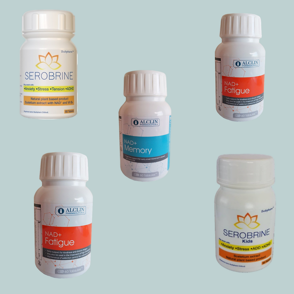 Buahpharm Products 1.png