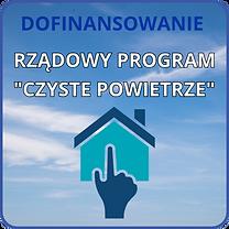 Dofinansowanie_rządowy_program.png
