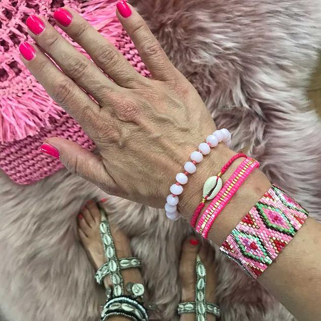 Armband_Mood_pink.jpg