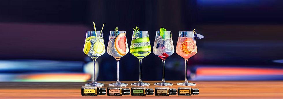 doTERRA_Cocktailworkshop_.jpg