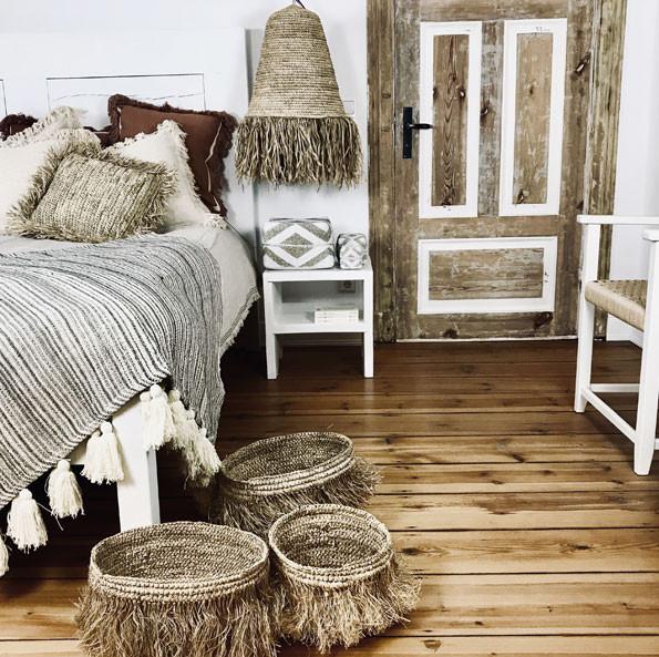 Boholiving_Bedroom.jpg