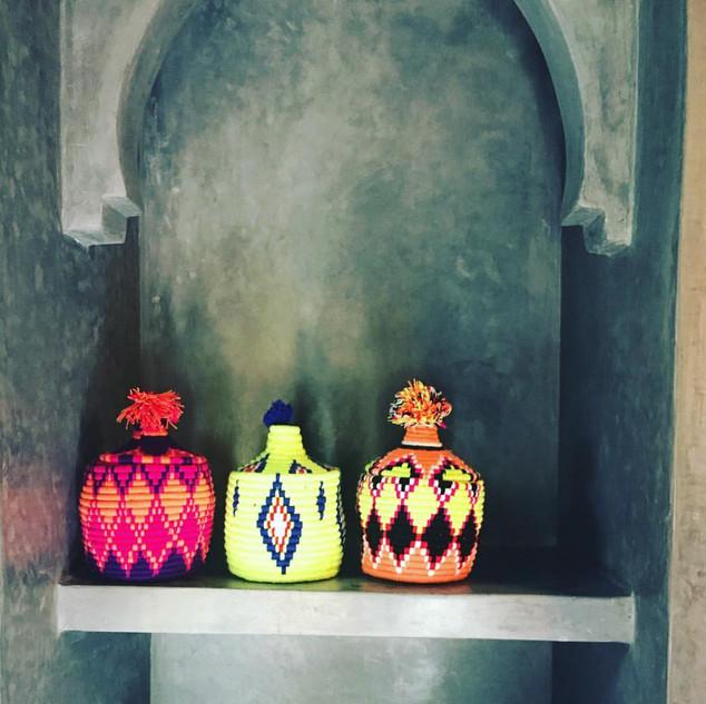 BedouinBaskets.jpg