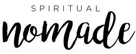 Logo_SpiritualNomade_web.jpg