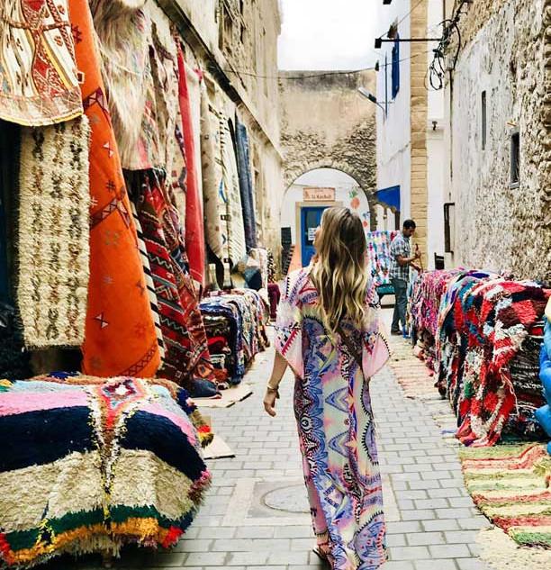 blogpost_Essaouira.jpg
