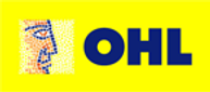 logo_ohl-corporativo.png