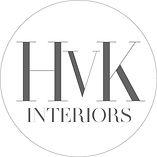 HvKInteriors_Logo_Circle_FINAL.jpg