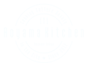 aoyama kitchen 白ロゴ.png
