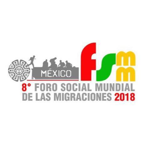 FSMM 2018