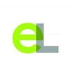 expert-logistics-squarelogo-143748056058