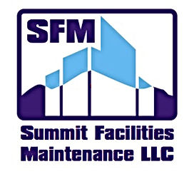 FM Facilities Maintenance Parker, CO