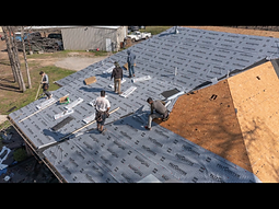 ROOFING PICTURE.PNG