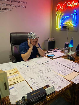 Jeremy Desk Pic.JPG