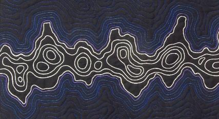 Continuum detail