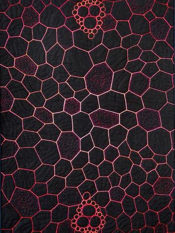 Frutex-quadrivium detail