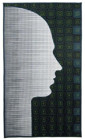 Pixelated Identity