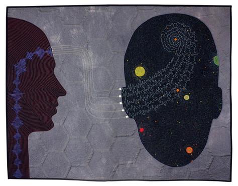 Mental Networks