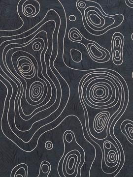 Astroid Migration detail