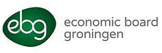 Logo_EBG_fc.png