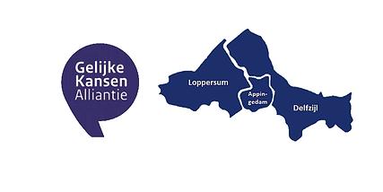 kaartje-Eemsdelta.png