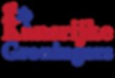 Logo Vereniging Kansrijke Groningers Don