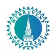 Werkevent-Waarkzat-Logo-Embleem_Tekengeb