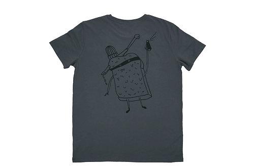 Buttertoast T-Shirt