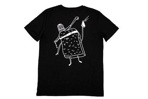 Buttertoast T-Shirt