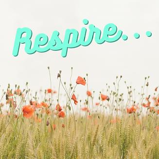 Respire...-2.png