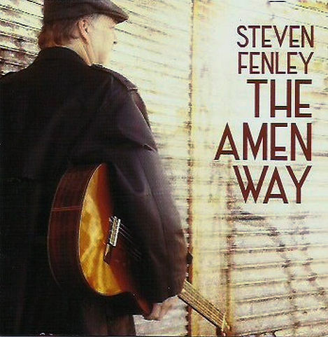 Amen%20Way%20Cover_edited.jpg