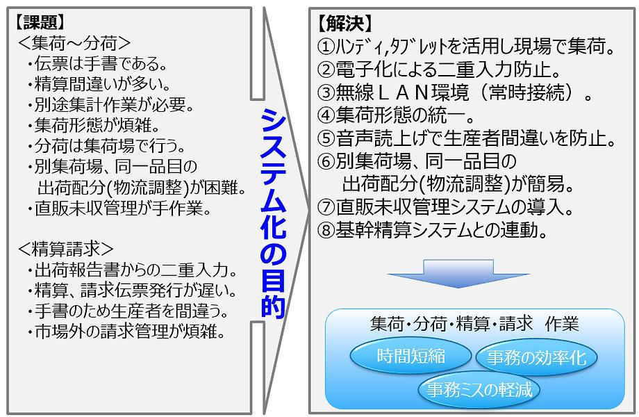 システム化の目的.png