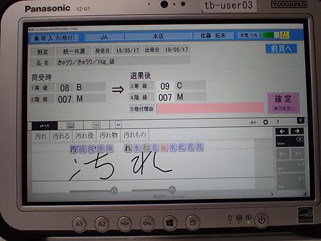 P5170007.JPG